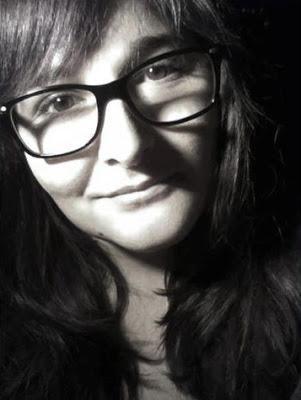 Reseña | La máquina de besos ~ Miriam Alonso