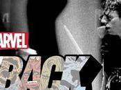 Marvel pone musical lanzamiento Playback