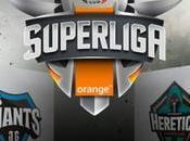 Resumen sexta jornada SuperLiga Orange Call Duty