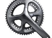 Compact, evolución desarrollos ciclismo carretera
