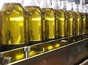 Record ventas aceite oliva envasado Sierra Mágina