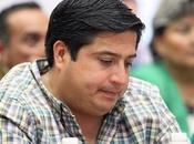 Diputado Romero Calzada compra páginas Facebook para promocionarse: usuarios destapan