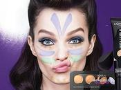 Camufla Imperfecciones Cobertura Perfecta Larga Duración Infalible Total Cover L'Oréal París