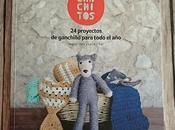 2578.- Review libro Ganchitos, editorial Gustavo Gili