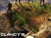 Análisis: Clancy's Ghost Recon Wildlands