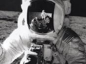 Astronauta explica #extraterrestres visitado Tierra #OVNIS #Alienigenas