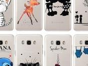 Wish Phone cases