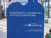 Luxemburgo cuando niños perciben todo)