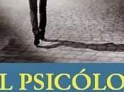 Descargar gratis psicólogo Nazaret/ Download/