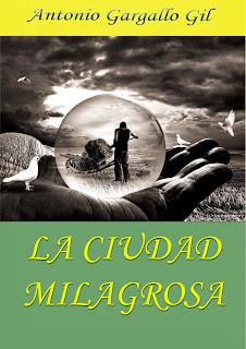 Novelas en ebook