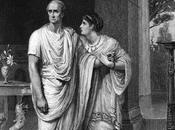 """""""Cuída Idus Marzo..."""" advirtieron Julio César ¿Queréis saber dónde sucedió todo?"""