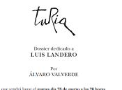 «Turia» Extremadura