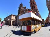 Rehabilitaran Centro Histórico para Semana Santa