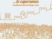 XXVII Media Maratón Ciudad Málaga