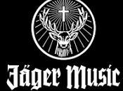 Jägermusic Spain muestra bandas 2017