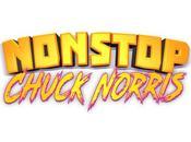 NonStop Chuk Norris: juego para móvil llegará abril