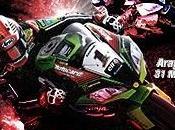 Gran Premio Aragon 2017