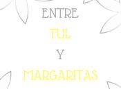 Entre margaritas