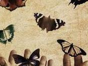 """efecto mariposa"""": hacia envejecimiento calidad"""