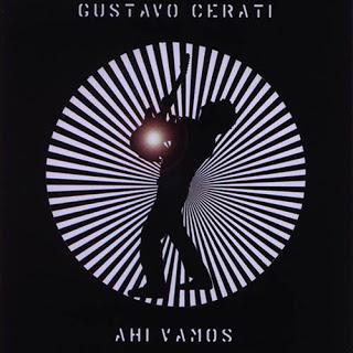 Resultado de imagen para Ahí vamos (2006)
