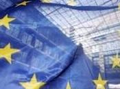 Bruselas avala criterio Junta para acceder Reserva Nacional