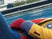 Esperando segundo trailer 'Spider-Man: Homecoming'