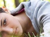 ¿Cansancio, decaimiento astenia primaveral?