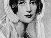 sombra poeta, Sara Coleridge (1802-1852)