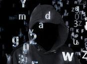 ¿Qué hacer empresa víctima ataque informático?