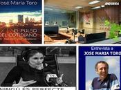 Entrevista José María Toro Radio Valira (Andorra). PULSO COTIDIANO.