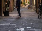 Barcelona Ribera): observador