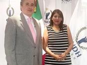 CNDH atiende caso potosina violentada gobierno Carreras