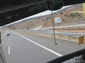 autobús, aventura sobre ruedas módico precio