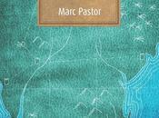 'Farishta' Marc Pastor