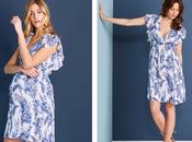 LIFE Envie Fraise ¿Cómo llevar mismas prendas antes, durante después embarazo?