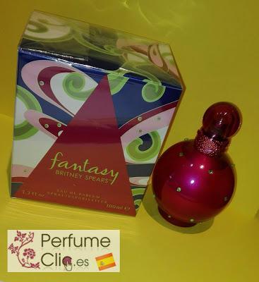 perfume clic descuento