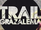 Trail Grazalema, puntuable para UTMB 2017