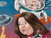 "Crítica cortometraje ""Sputnik"", Vicente Bonet"