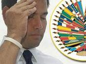 "Marco Rubio revela como funciona ""democracia"""