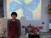 Blogssipgirl presenta: escuela arte naxos, oasis creativo mitad ciudad