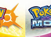 banean 7500 jugadores Pokémon Luna