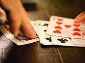 Tipos jugadores póker