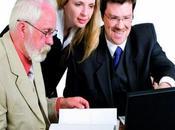 Dirección empresas familiares pymes