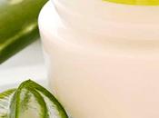 Crema casera para eliminar arrugas, estrías manchas piel
