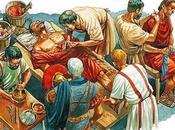 Técnicas médicas romanas