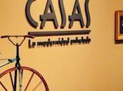 RAMÓN CASAS. modernidad anhelada [CaixaForum Madrid]