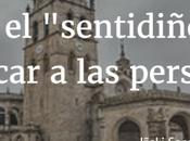 vemos Jornada AAS-CSIF (Lugo)