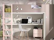 Muebles Ros, aportando soluciones para familia