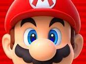 Super Mario superó WhatsApp descargas