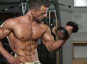 Descubre Mejores Ejercicios Para Lograr Bíceps Envidiables